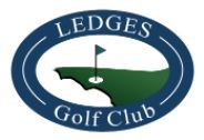 Ledges Logo