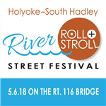2018 River Roll and Stroll