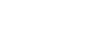 Town of South Hadley Massachusetts Logo