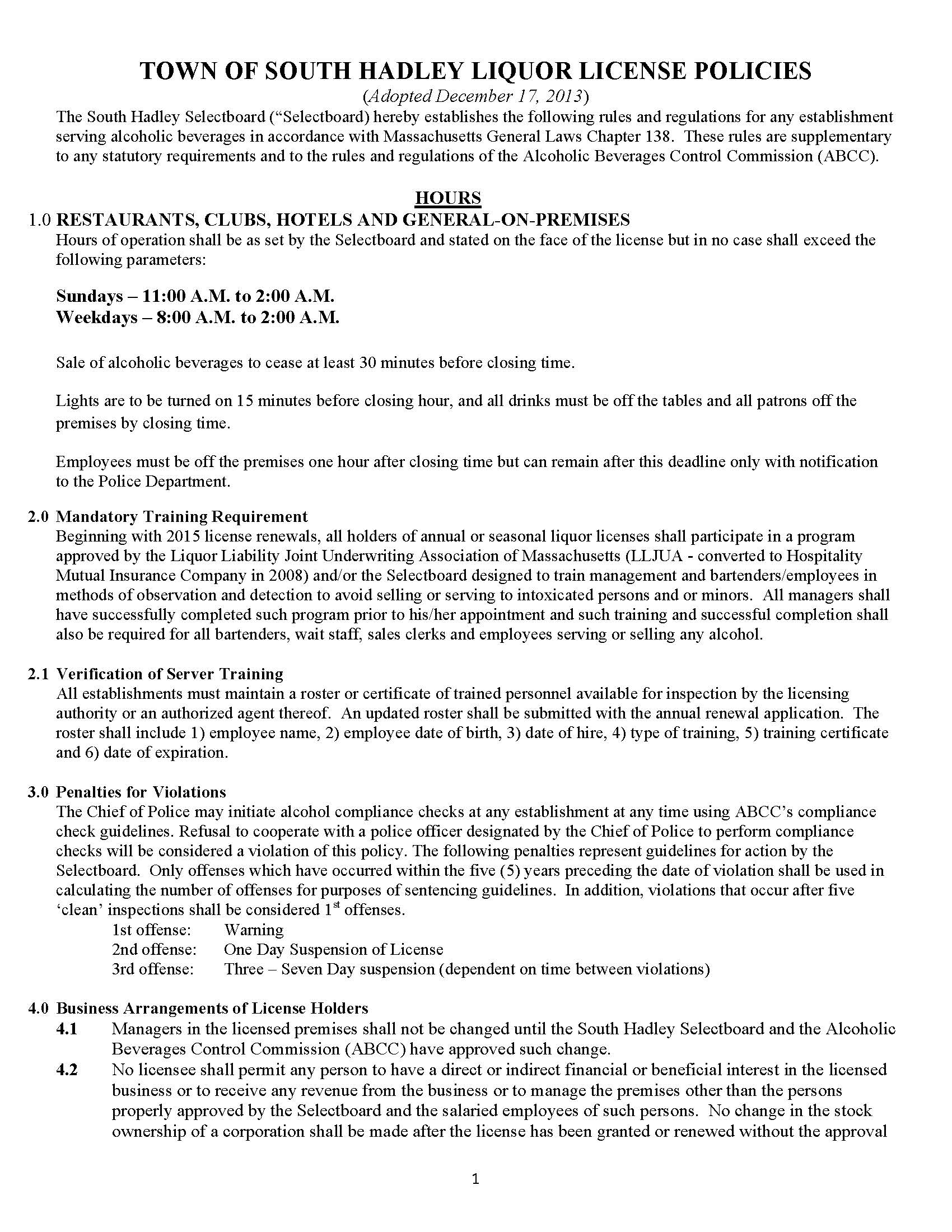 Liquor License Regulations (PDF)_Page_1