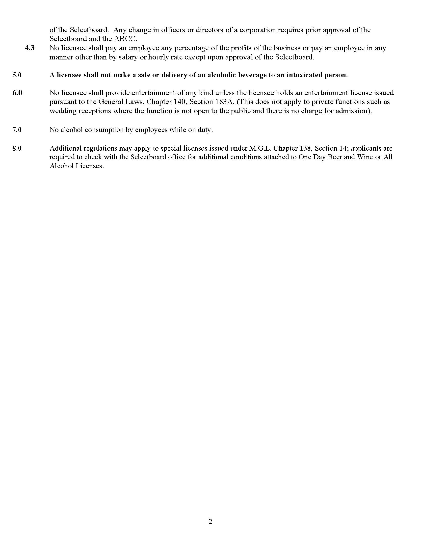 Liquor License Regulations (PDF)_Page_2