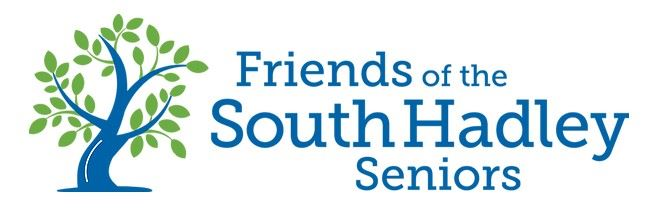 Link to Friends of the South Hadley Seniors website